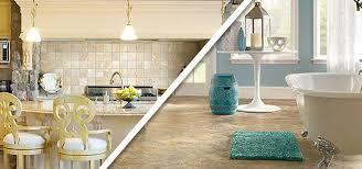 rhode island kitchen and bath bath kitchen remodeling akioz com