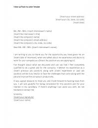 Resume Sample With Signature by 28 Forbes Cover Letter 6 Secrets To Writing A Great Cover