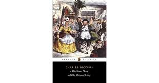 how to write a classic christmas song and a christmas carol and other christmas writings by charles dickens