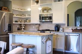 colour ideas for kitchens endearing 30 cabinet color ideas inspiration of best 25 kitchen