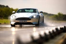 aston martin dealership millbrook performance driving course u2013 art of living