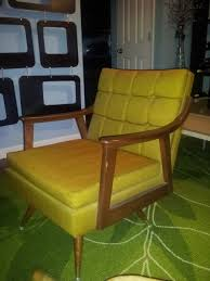 paoli chair circa 1970s collectors weekly