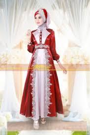 model baju muslim modern model baju pesta wanita muslim modern 2015 yang mewah cantik dan