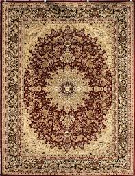 bedroom some cheap area rugs 810 memories csr home decoration