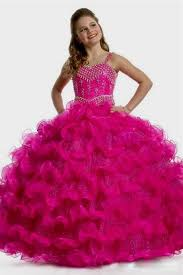 red prom dresses for kids 2017 2018 newclotheshop