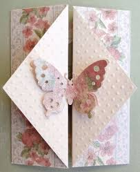 best 25 butterfly cards ideas on pinterest cardmaking and
