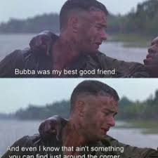 Forrest Gump Rain Meme - 25 pieces of wisdom from forrest gump forrest gump movie and