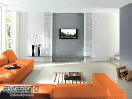 Wohnzimmer Tapeten Weis Die 25 Besten Ideen Zu Tv Wand Tapete Auf Pinterest Tv Wohnwand