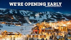 Colorado Ski Resort Map Ski Resort Aspen Ski Resort Lift Ticket Prices