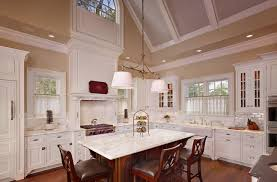 100 lighting open plan kitchen diner 56 best kitchen lighting open plan kitchen diner favored can lighting tags new construction led recessed lighting