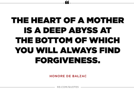 quotes about happiness by anonymous 11 quotes about mothers that u0027ll make you call yours