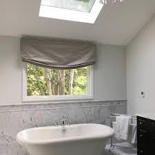 linda principe interior design decorating specialty window