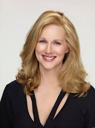laura linney feathered hair 10 best laura linney images on pinterest actresses celebs and