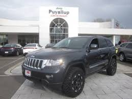 jeep grand cherokees for sale jeep grand for sale in lakewood larson dodge