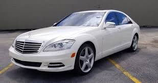 mercedes s class 2010 for sale 2010 mercedes s class for sale in rock ar
