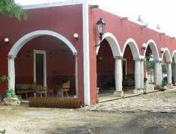 Mexico Architecture Mexico Haciendas Grand Colonial Architecture Estates Grandes