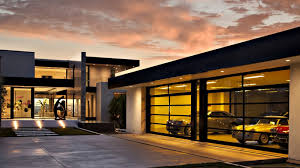 Contemporary Modern House Stunning Exquisite Contemporary Modern Luxury Residence Los