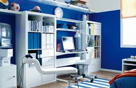 Ikea Boys Bedroom Ideas  Pamelas Table - Ikea boy bedroom ideas