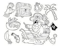 image pirate à imprimer pirate pinterest dessin de pirate