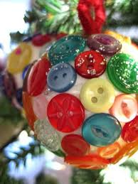 12 ornaments for your to make the ornament