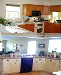 painting kitchen cabinets with annie sloan chalk paint how to chalk paint kitchen cabinets faced