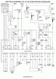 wiring diagrams alternator wiring harness alternator cable