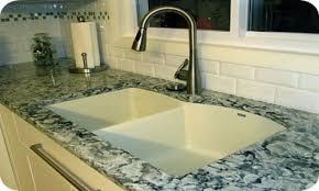 lowes granite kitchen sink home depot granite countertops home depot granite composite kitchen