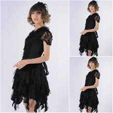 customer womens uniform promotion shop for promotional customer