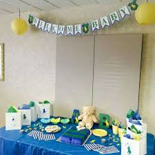 best 25 polo themed baby shower ideas on nautical