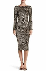 women u0027s long sleeve dresses nordstrom
