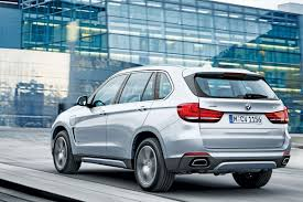 Bmw X5 Hybrid - bmw x5 xdrive40e plug in hybrid revealed pictures bmw x5