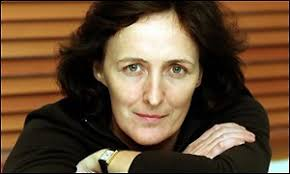 Fiona Shaw Nude - fiona shaw joins true blood as regular deadline