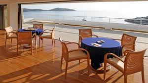 every one of the elounda s a hotels and resorts has a special