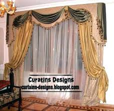 bedroom valance ideas bedroom curtain valance ideas curtains for valances bedrooms
