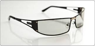 design brillen brillen