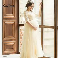 light yellow prom dresses long elegant muslim plus size pregnant light yellow prom dress