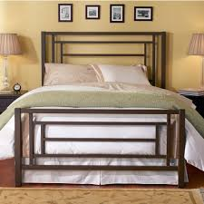 extra long twin bed headboard how to build an extra long twin