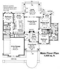 craftsman style house plans elevation of bungalow craftsman house plan 59146 future house