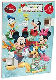amazon com pumpkin push ins disney minnie mouse halloween wooden