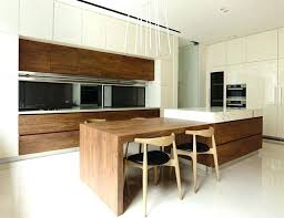 modern kitchen island table kitchen island table modern best ideas on ikea uk bauapp co