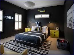 man bedroom decorating ideas male bedroom decorating ideas cuantarzon com masculine decorating