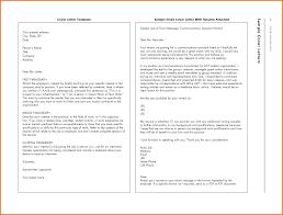 sample resume recruiter cover letter cover letter for emailed resume sample cover letter cover letter job cover letter for email mistakes when applying via sample resume attachment new sending