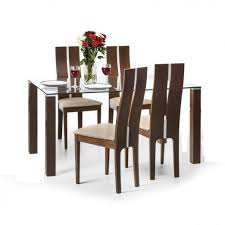 10 chair dining room set ryland extending dining table andrs set oak white cheapr in