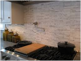 white brick kitchen backsplash white brick kitchen backsplash kitchen thin brick veneer for kitchen backsplash