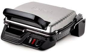 Tefal Sandwich Toaster Tefal Grill Clasic Uc600 Electric Grill Alzashop Com