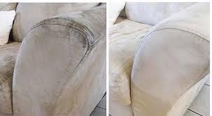 Microfiber Sofa Cover Microfiber Sofa Cleaning Cool As Sofa Cover On Natuzzi Sofa