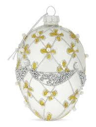 147 best christmas baubles 2016 images on pinterest christmas