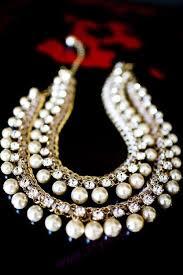 new jewelry new jewelry designs for eid 2016 05