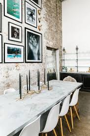 dining room art ideas exquisite best 25 dining room art ideas on pinterest wall in for