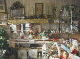 home interiors and gifts catalog home interiors and gifts catalog sixprit decorps